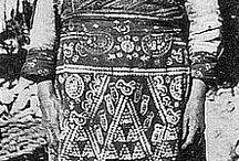 Viselet - kurd