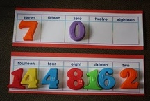 Math for Little Ones