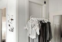 Fashion Retail Merchandising / by Caitlin Anne
