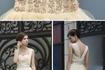 Dresses / by Kailee Naber