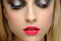 Makeup/Fall 2012