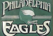 Philly Fans Forever