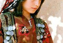 kurds (kürtler)