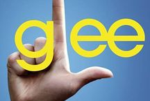Glee / Once a gleek, always a gleek