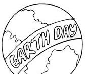 Earth Day / by Kelli Godfrey-Hiatt