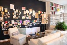 Every Corner I want To Create :3