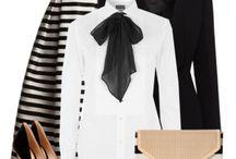 Polo match fashion (what to wear)