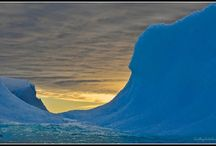 Exploring Antartica / What to see and tips for your trip to Antartica