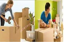 Please Visit information:- http://www.expert5th.in/packers-and-movers-mumbai/