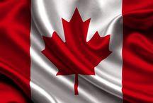 Canada / Tourism in Canada