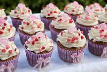 cupcake!!!!