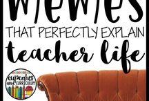 Cupcakes & Curriculum Blog