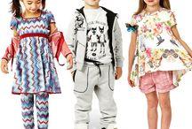 Kinderia Fashion / Ai un magazin online, cu imbracaminte pentru copii, sau iti doresti unul? De acum, poti face parte din familia Kinderia Fashion, promovandu-ti afacerea pe site-ul nostru (www.kinderiafashion.com), in grupurile de Facebook dar si in social media!  #kinderiafashion #promovare #socialmedia