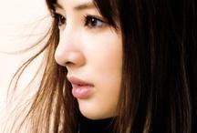 J actress