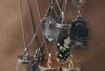 jewelry / by Debbie Davenport