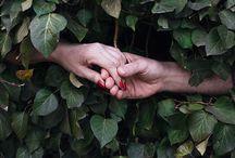 Mon jardin secret....♧