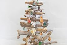 Xmas ideas / Christmas crafts