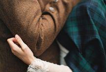 WEDDING PHOTOGRAPHY / Beautiful, fine-art and inspired wedding photography