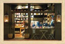 Stockists - J Style / Gorgeous stores stocking J Style products all around Australia, New Zealand, and online.