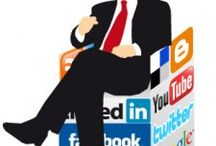 Idea de Negocio / Búsqueda del empleo deseado y/o negocio a emprender