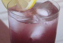 drinkss :) / by Danielle Riley