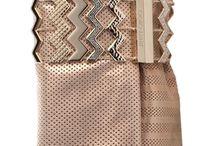 Cipő*táska