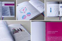 BOOK: Emotion gestalten / Methodik und Strategie für Designer