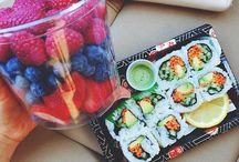 ♡ Food ♡