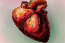 heart shaped reality