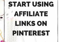 Pinterest Marketing