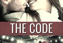Hockey Romance Authors / Hockey Romance Authors share cover art