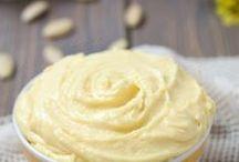 crema da cucina