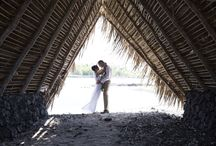 Honeymoon / Honeymoon destination inspiration and how to budget.