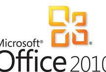 Microsoft Office 2010-TechLemda