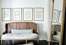 Interiors love*