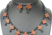 Terracota Jewelry