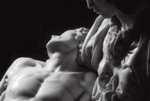 renaissance beeldhouwkunst