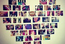 Room diy and ideas