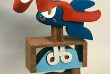La Corbusier