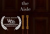 Film Festivals Official Selections 2016 / Early Submissions to the film festivals managed and operated by the Big House Los Angeles Entertainment Festival 2016 at the Laemmle Monica Film Center at 3rd Street promenade Santa Monica California from November 10th through November 20th 2016 Big House/Stone House Industries LLC. A California Corporation.