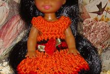 kelly barbie crochet 1