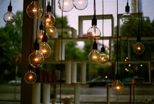 Interiors | Lighting