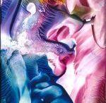 SEA (Spiritualla Encaustic Art)