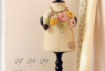 crochet&knit_jewelry
