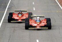 Formula 1 1979