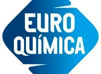 Compañía - Euroquímica / Procesos de producción, producción de jabones...