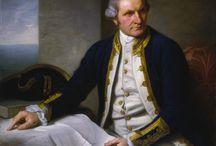 royal navy 1780