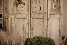 luiken/shutters