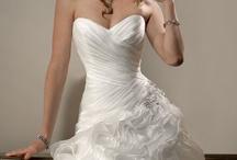 Brides - Love them!
