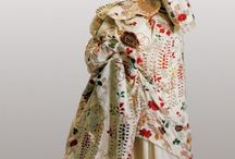 Vestiti d'epoca / Vintage /Costumi